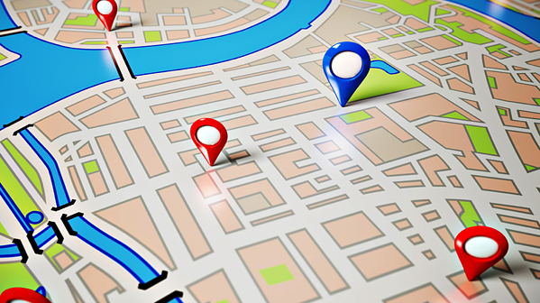 7 local area marketing tasks your franchise brand could automate