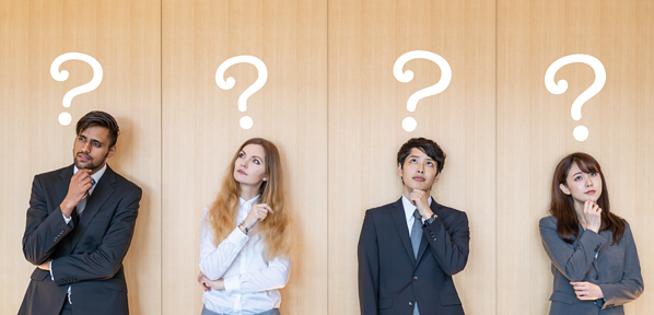 Who does what - local marketing strategy questions