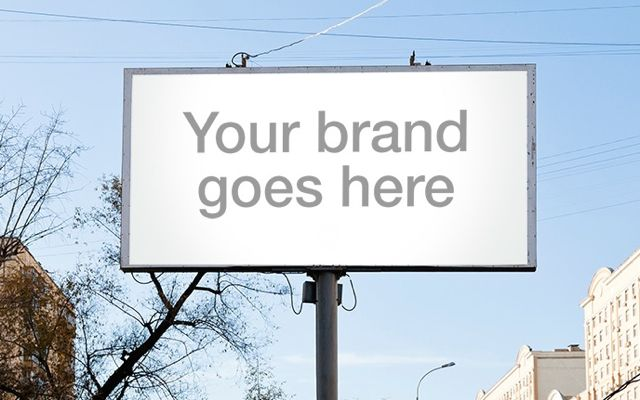 Why local marketing matters