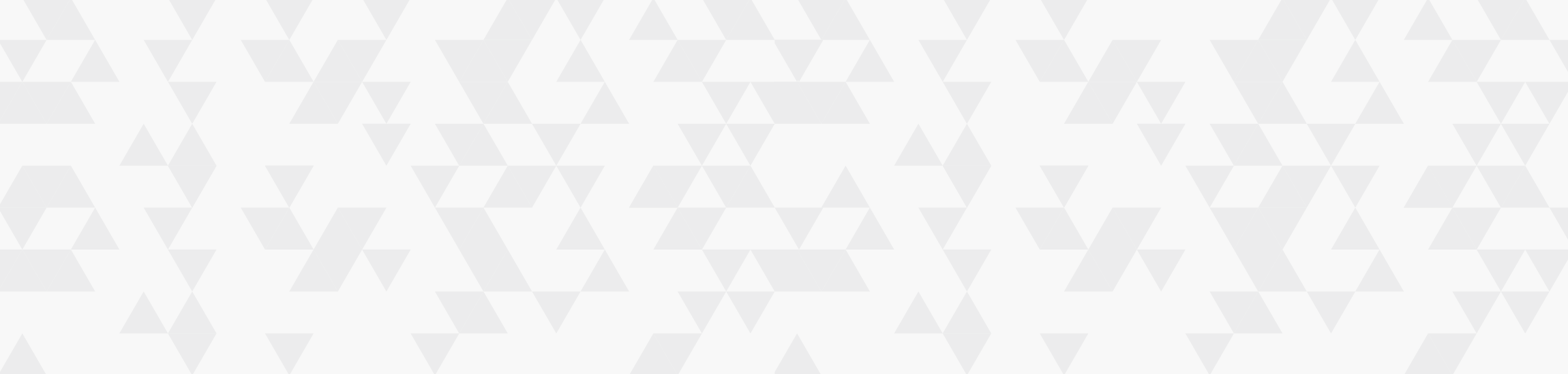 blog-list-banner-bg